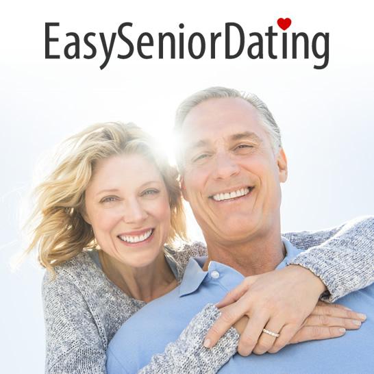 Senior Dating Shropshire